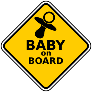 Baby_On_Board-590x590
